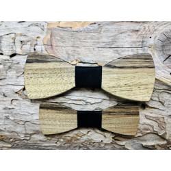 Lesena metuljčka - OREH
