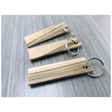 Lesen obesek za ključe