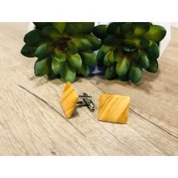 Manšetni gumbi Florjan