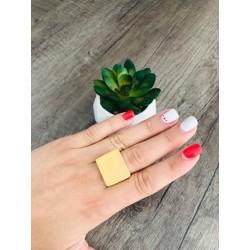 Lesen prstan - BRŠLJAN