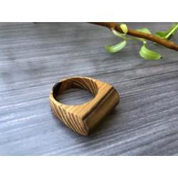 Lesen prstan - AKACIJA